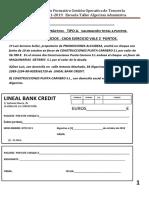 PRACTICO A.pdf
