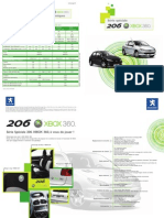 206_XBOX_06C