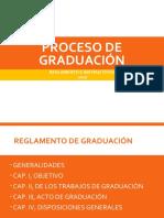 PROCESO DE GRADUACIÓN CICLO I 2020