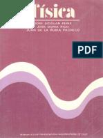 fisica_jose_aguilar_peris_otros