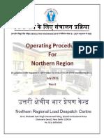 Operating Procedures of NR_2015-16.pdf