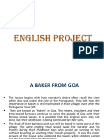 ENGLISH PROJECT_repaired.pdf