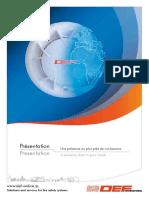 DEF - catalogue international.pdf