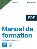 Manuel de formation planification détaillée 3D.pdf
