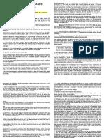3-CREDIT-DIGESTS-Feb-22.docx