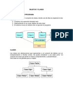 S05.OBJETOS Y CLASES_20201.pdf