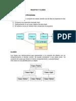s05.Objetos y Clases_20201