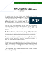 Recommendations-and-Guidelines-for-the-Liturgical-Guidelines-in-New-Normal-Condition.pdf