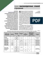 Аналоги сталей.pdf