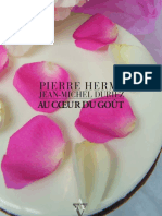 Pierre herMé - Galeries Lafayette Haussmann
