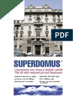 IGV-superdomus-eng