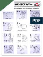 ABECEDARIO B.pdf