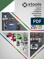 Catálogo Resumo 20-21 V7.pdf