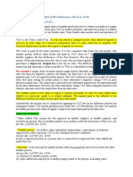 VALUE ADDED TAX-1.docx