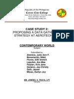 AEROTECH CASE STUDY Final.pdf