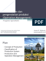 PAI_11 - Perencanaan dan Pengendalian Produksi Agroindustri.pdf