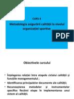 4_Metodologia-asigur_-Ä_rii-calit_-Ä_È_ii_final