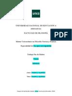 Formato_TFM
