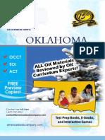 OK Catalog 1-7-11