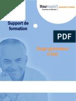 Documentation Générateur d'état.pdf