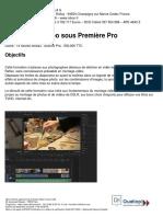 nikon-school-le-montage-video-sous-premiere-pro