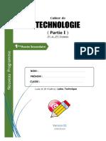 Cahier+1AS-+2020-2.pdf