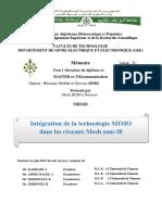 mimo2.pdf