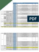 DIRECTORIO_ORDENADO.pdf