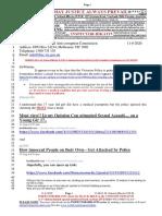 20200811-Mr G. H. Schorel-Hlavka O.W.B. to Independent Broad-Based Anti-Corruption Commission Ex C-VO 20-6752