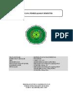 1E_BLORA_1617_KEP MATERNITAS_SUKESIH-1.pdf