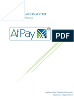 Afpay Credit Card Manual revised.docx