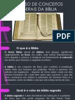 CURSO DE CONCEITOS GERAIS DA BÍBLIA.pdf