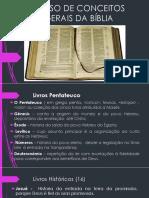 CURSO DE CONCEITOS GERAIS DA BÍBLIA-2.pdf