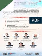 0818 Huawei APAC Smart PV for Future Virtual Summit India Version