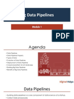 Big-Data-Pipelines-converted