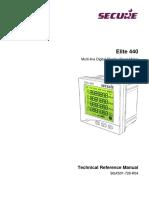 Elite_440_Technical_Reference_Manual_BGX501-728-R04.pdf