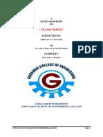 GOPAL SEMINAR REPORT.pdf
