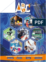 instructivo de instalación software Yenka en PC.pdf