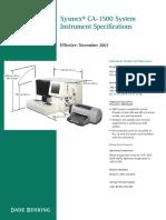 Sysmex CA-1500.pdf