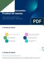 Preguntas-frecuentes-3-Pruebas-de-Talento-1.pdf