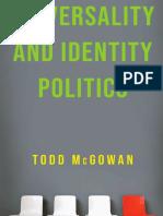 todd-mcgowan-universality-and-identity-politics-1.pdf