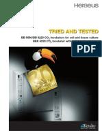 Service Manual BB & BBK 6000 Serie.pdf
