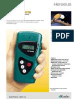 CO2 Tester.pdf
