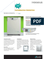 Service Manual BB15.pdf