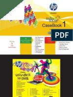 IndiaSocial-CaseBook