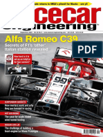 Racecar Engineering - September 2020.pdf