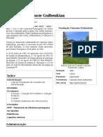 Fundação Calouste Gulbenkian (Viquipèdia).pdf
