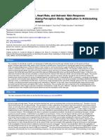 jove-protocol-55872-electroencephalographic-heart-rate-galvanic-skin-response-assessment