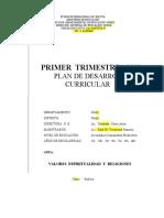 2020 PDC  Secundaria Primer Trimestre Raúl V..docx