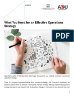 01 Effective Operations Strategy.pdf